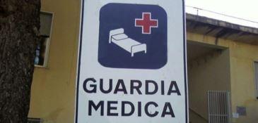 Guardie mediche soppresse: i sindaci del Catanzarese: «Sospendere la delibera»