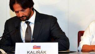 Giornalista ucciso in Slovacchia, si dimette il ministro dell'Interno Kalinak