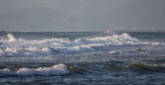 Tragedia in mare: muore avvocato di Corigliano