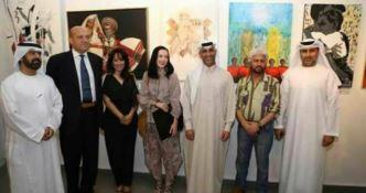 Yacht, movida e auto di lusso: gli affari di Matacena a Dubai. E quel corno d'oro regalato a Berlusconi