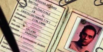 Il pentito di 'ndrangheta: «Ecco chi gestisce il tesoro di Messina Denaro»