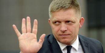 'Ndrine e fondi europei, si dimette il premier slovacco