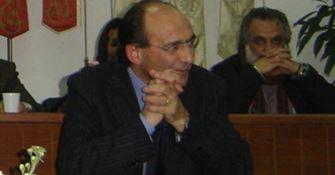Cortale, i legali del sindaco Scalfaro: «Nessun indizio di colpevolezza»