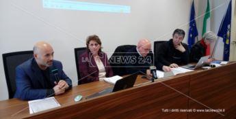 Catanzaro, teatro: presentati i risultati del progetto Diteca