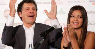 Addio a Fabrizio Frizzi, il ricordo della calabrese che fu incoronata Miss Italia proprio da lui (VIDEO)