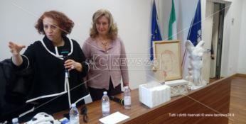 """Parità di genere, Stumpo: """"In Calabria persiste una logica conservativa"""""""