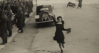 Cittanova, tre giorni di iniziative per ricordare Teresa Gullace