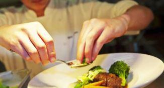 La Vibonese e gli chef calabresi insieme per donare 7mila pasti a famiglie in difficoltà
