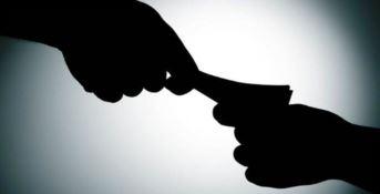 Rapporto su evasione fiscale, lavoro nero al top in Calabria