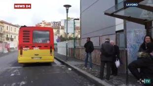 Trasporti a Catanzaro, Giorgio Margiotta nuovo amministratore unico dell'Amc
