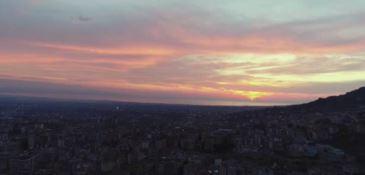 La 'ndrangheta che avvelena, i pentiti e l'alba di un nuovo giorno a Lamezia