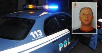 Reggio piomba nella paura: a Gallico agguato mafioso o delitto passionale? (VIDEO)