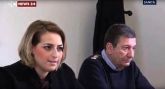 """Scaffidi a Misiti: """"Lei è un falso attivista e un bugiardo, lo avevo già scritto a Laura Ferrara"""""""