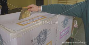 Elezioni a Falerna, il candidato Menniti denuncia presunte irregolarità