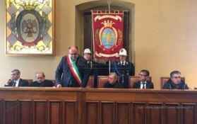 Locri, opposizione all'attacco: «Dal sindaco atteggiamenti indecorosi»