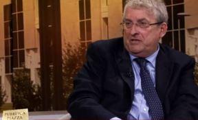 Magorno apre ai riformisti e liberali, compresa Fi: «Italia Viva non avrà steccati»