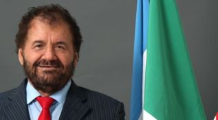 Da Buenos Aires a Roma: emigrato di Belvedere Marittimo eletto deputato