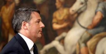 Elezioni, crollo PD: 50 dirigenti chiedono la testa di Renzi