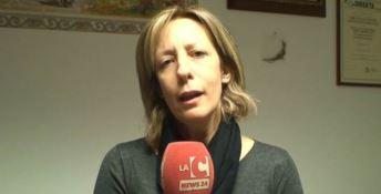 Tragedia Lamezia, Vono (M5s) in aula: «Non solo solidarietà, è il momento di agire»