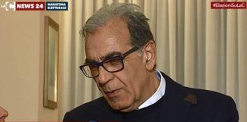 Elezioni, Viscomi (Pd): «Abbiamo ottenuto i voti senza scorciatoie» (VIDEO)