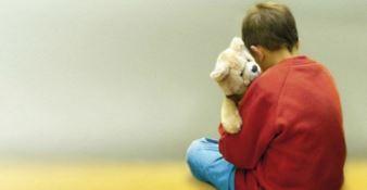 Appello accolto, il bimbo autistico potrà curarsi: vince la solidarietà