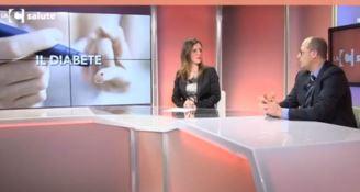 Diabete, quali fattori di rischio? Ecco la puntata di LaC Salute (VIDEO)