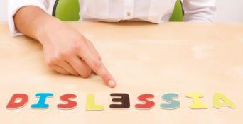 Disturbi specifici dell'apprendimento, nuovi percorsi formativi