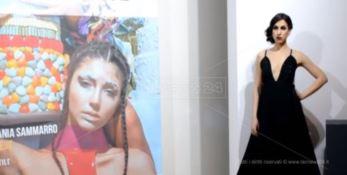 """Art Fabrique"" al museo del Presente di Rende (VIDEO)"