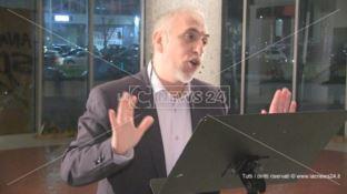 Politiche 2018: gli esiti del voto secondo Nunzio Scalercio (VIDEO)