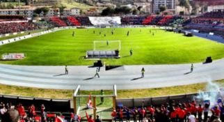 SERIE C | Aspettando Cosenza-Catanzaro: ordinanza prefettizia per i tifosi giallorossi