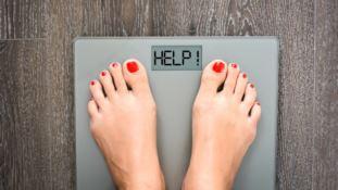 Obesità infantile, record negativo per la Calabria