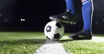 Appello dei giornalisti per lo stadio di Crotone, il sindaco: «Atto di senso civico»