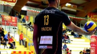 SUPERLEGA | Callipo, tutto pronto per Gara 2 (VIDEO)