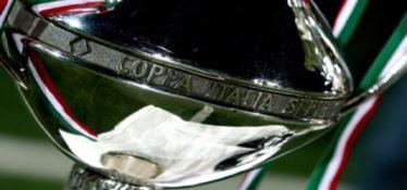 SERIE C | Coppa Italia, Viterbese-Cosenza 3-1. I rossoblù chiudono in nove
