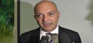 SERIE C | Catanzaro, si dimette il ds Doronzo