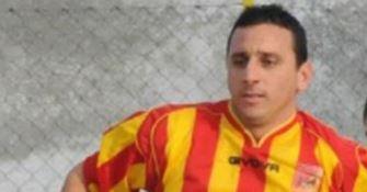 Morte di Francesco Zerbi, è un caso di malasanità?