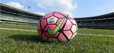 SERIE A | Riparte il campionato. Crotone, c'è la Fiorentina (VIDEO)