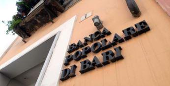 Banca delle province calabre, spariti i risparmi degli azionisti?