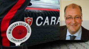 STIGE | Agevolazioni e pressioni: le intercettazioni che incastrano l'ex vicesindaco di San Giovanni in Fiore