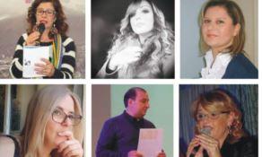 Poesia, 60 premiati nel concorso dedicato a Leopardi