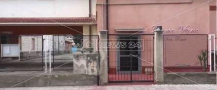 Imprenditore travolto e ucciso a Locri, investitore ai domiciliari