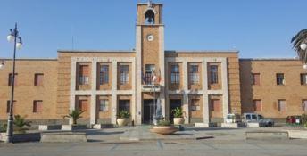 Elezioni a Vibo, il centrodestra punta tutto su Domenico Sorace
