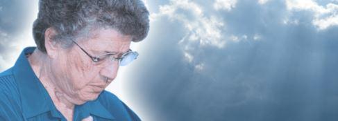 Natuzza, il vescovo avverte: «Stimmate e preveggenza non sono garanzia di santità»