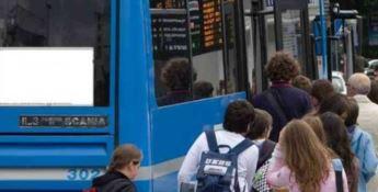 Trasporto pubblico, scongiurato il blocco degli autobus in Calabria