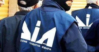 """""""Aemilia"""", ritenuto il raccordo tra clan e politica: sequestrati beni"""