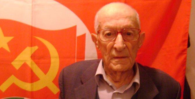 Domenico Vavalà