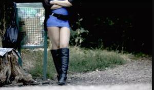 Prostituzione in Calabria, il Coronavirus non ferma la tratta del sesso