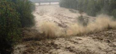 «Prevenire la perdita di vite umane per la pioggia si può»