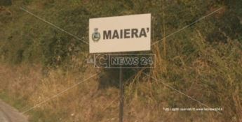 Bancarotta fraudolenta, arrestato il sindaco di Maierà