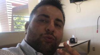 Venditore napoletano ucciso in Messico